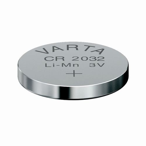 Varta CR 2032 Professional Electronics